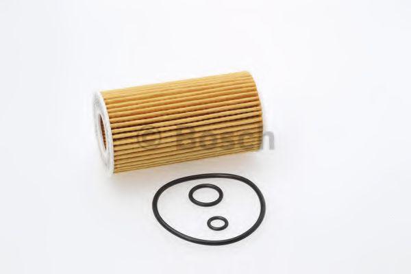 Фильтр масленный Mercedes Sprinter (пр-во Bosch)                                                      арт. 1457437001