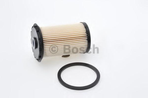 Фильтр топливный (пр-во Bosch)                                                                        арт. F026402007