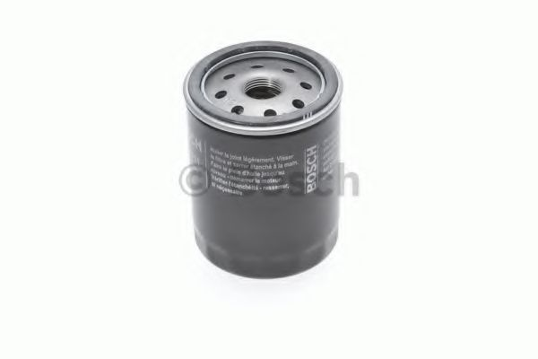 Фильтр масляный Bosch  арт. 0451103111
