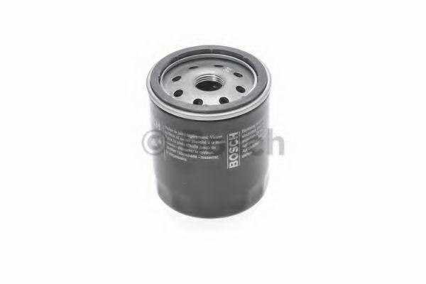 Фильтр масляный ГАЗ 3110 (дв. TOYOTA) (пр-во Bosch)                                                   арт. 0986452044