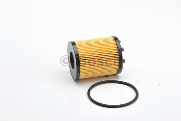 Фильтр масляный Bosch  арт. 1457429256