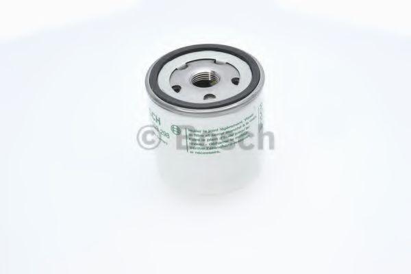 Фильтр масляный Bosch  арт. 0451103298