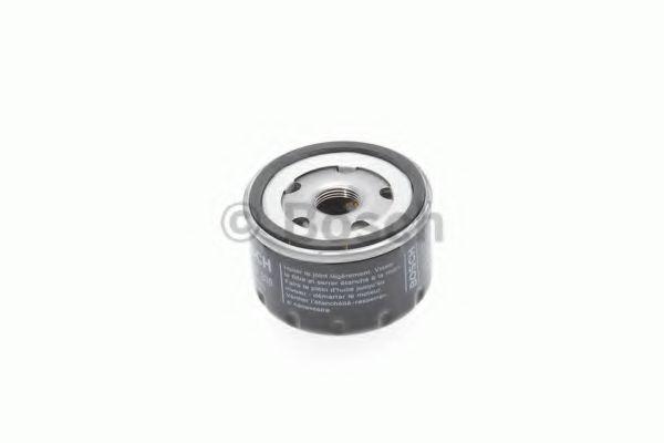 Фильтр масляный Bosch  арт. 0451103336