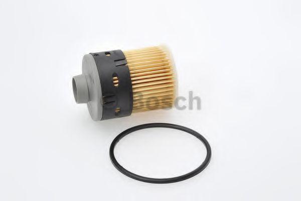 Фильтр топливный Bosch  арт. 1457070001