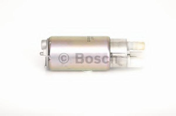 BOSCH Электро-бензонасос OPEL Astra H 04-, Corsa D 06-. BOSCH 0580454007
