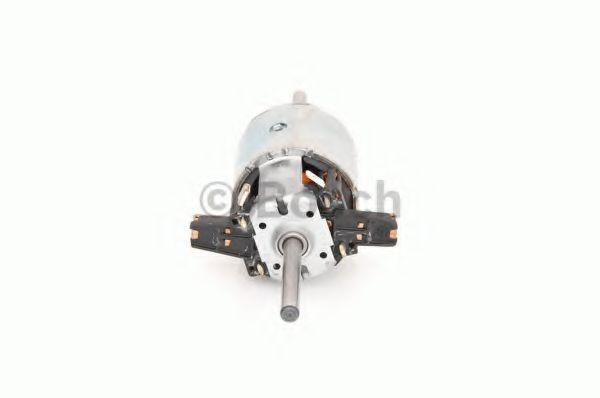 Двигун вентилятора в интернет магазине www.partlider.com