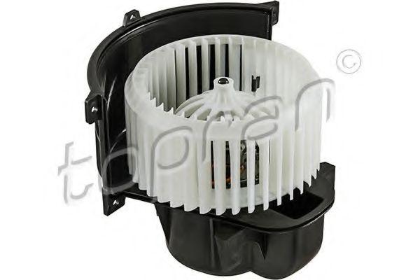 вентилятор обігрівача в интернет магазине www.partlider.com