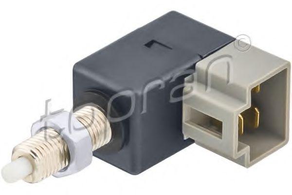 WгеCZNIK МW STOP HP 820358 755 HYUNDAI I10/I20/I30/I40/IX35/IX55/KIA SPORTAGE/SOUL 1,4CRDI/1,6CRDI/2,0CRDI/2,0/2,5/2,7 10-  арт. 820358