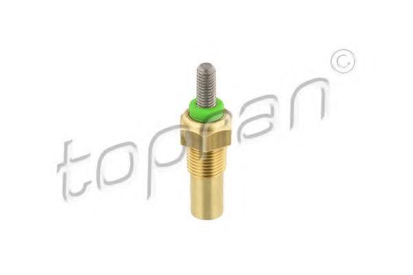 Температурный датчик охлаждающей жидкости  арт. 300163