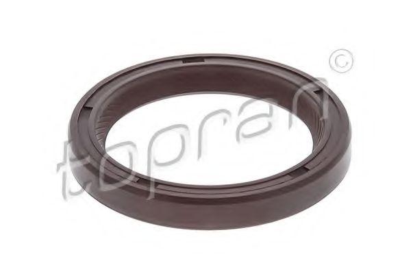 Уплотняющее кольцо вала, автоматическая коробка передач  арт. 500770