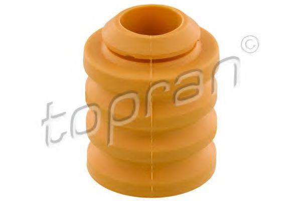 Відбійник амортизатора TOPRAN 301567