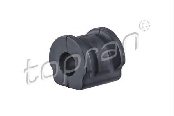 BUSH ANTIROLL BAR 18mm TOPRAN 109687