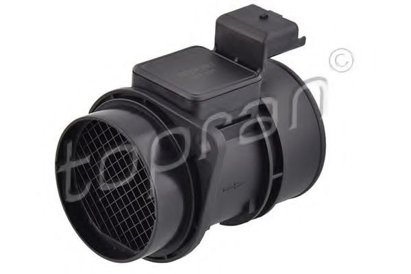 Air mass sensor TOPRAN 207191