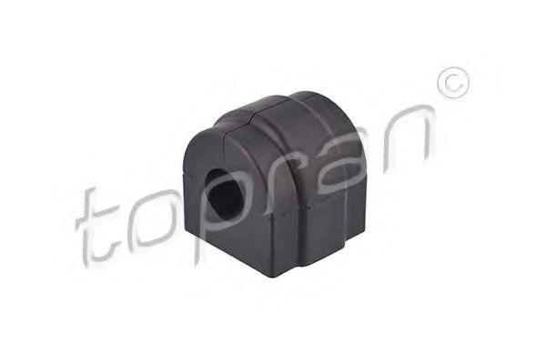 BUSH ANTIROLL BAR TOPRAN 500326