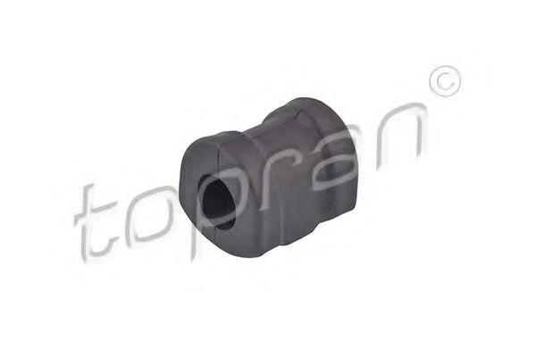 Опора, стабилизатор  арт. 500320