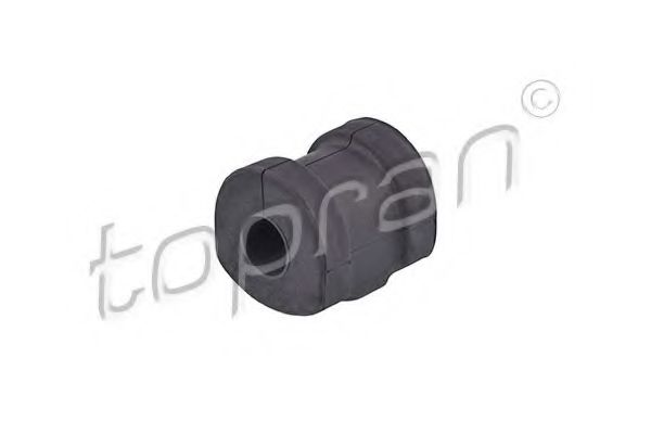 Опора, стабилизатор  арт. 500213