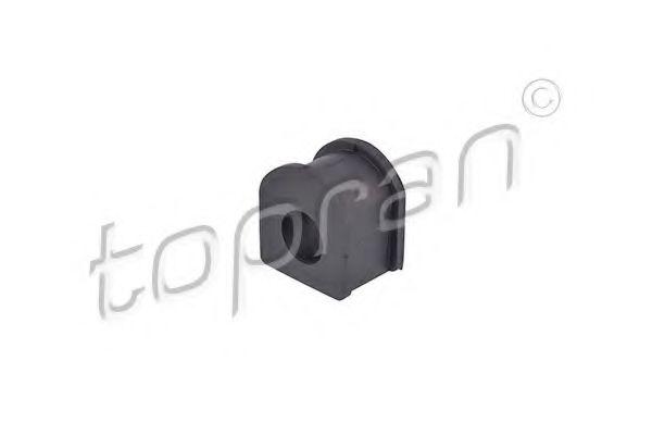 Опора, стабилизатор  арт. 302365