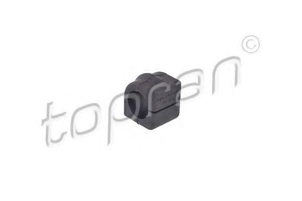 BUSH ANTIROLL BAR TOPRAN 108120