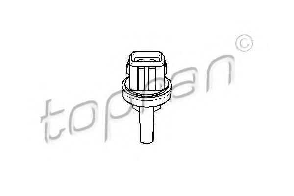 Термовимикач, вентилятор кондиціонера в интернет магазине www.partlider.com
