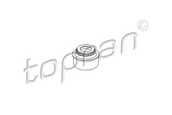 Уплотнительное кольцо, стержень кла  арт. 300354