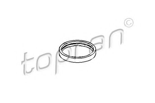 Прокладка  арт. 302261