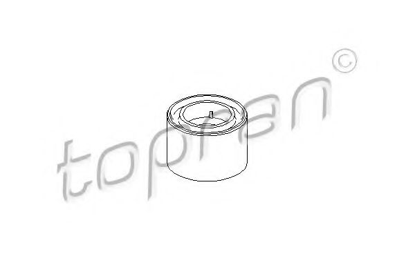 Подвеска, раздаточная коробка  арт. 500799