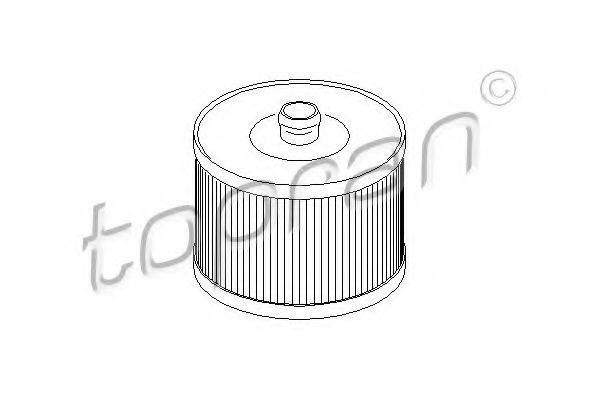 Топливный фильтр  арт. 720951