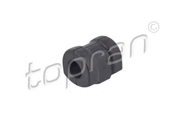 Опора, стабилизатор  арт. 500323