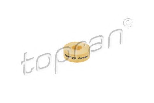 Подушка стабілізатора  арт. 300343