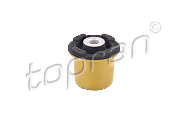 CONTROL ARM BUSH TOPRAN 205474