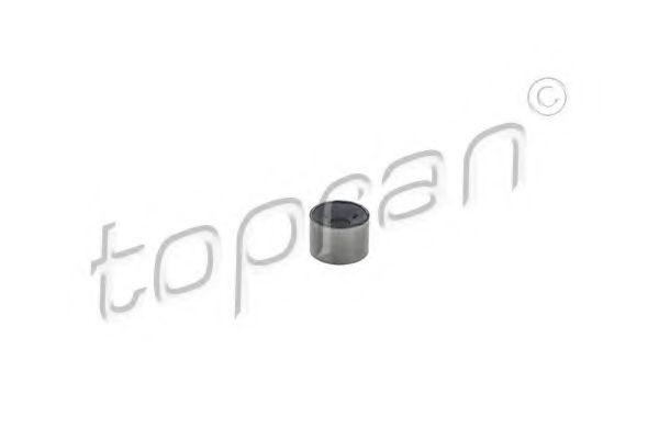 Подушка стабілізатора  арт. 301541