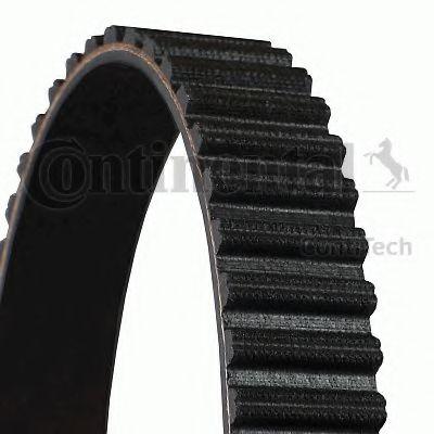 Ремень зубчатый ГРМ (Пр-во ContiTech)                                                                CONTITECH арт. CT880