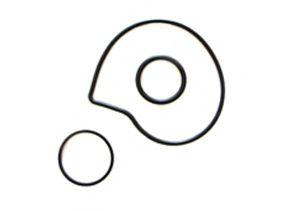 Водяной насос 2.0i 16V Scudo/Expert/Jumpy 98- KWP 10862