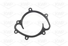 Водяной насос Sprinter/Vito (639) 3.0CDI 06- KWP 10992