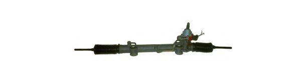 Рейка усилителя рулевого механизма (Возможно восстановленное изделие) GENERALRICAMBI ME9023