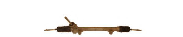Рейка усилителя рулевого механизма (без Г/У) (Возможно восстановленное изделие) GENERALRICAMBI RE4054