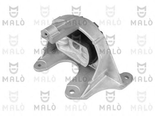 Подушка двигуна задня ліва Fiat Doblo 1.2 04-05  MALÒ 147421