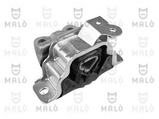Подушка двигуна ліва Fiat Grande Punto 1.2/1.4 10.05-  арт. 14972