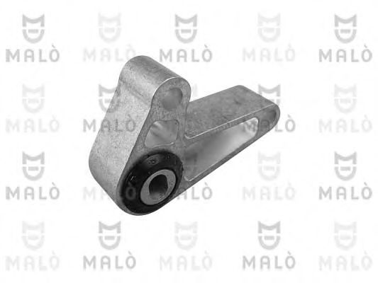 Опора КПП Fiat Punto 1.2-1.4 05-  арт. 14974