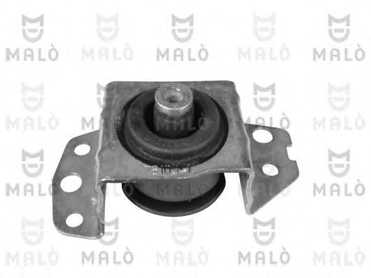Подушка двигуна Fiat Tipo 1.4-1.6 88-96 MALÒ 15038