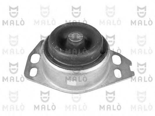 Подушка двигуна Fiat Tipo  арт. 15040AGES