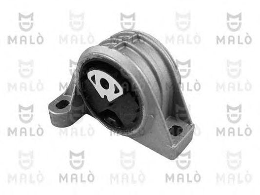 Подушка двигуна Fiat Ducato 2.0/2.3JTD 04.02- MALÒ 153412ST