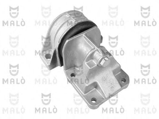 Подушка двигуна Fiat Ducato 2.0/2.3JTD 04.02- MALÒ 153413