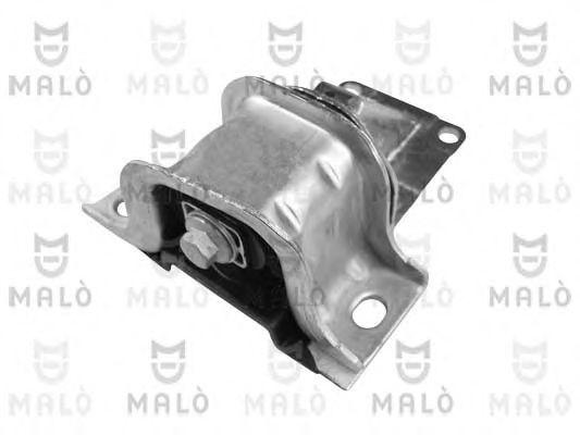 Подушка двигуна верхня ліва Fiat Ducato 2.2/2.3 MiltiJet 06- MALÒ 15382