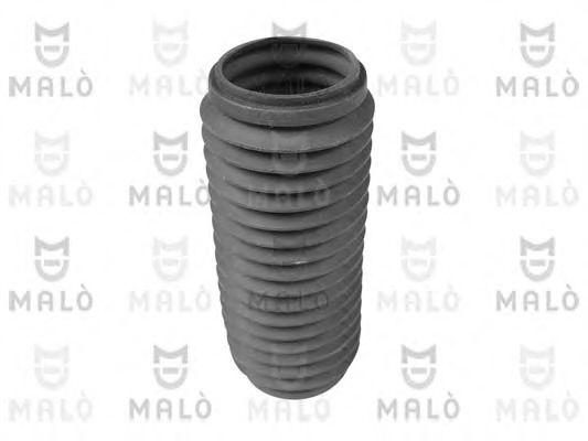Пыльник амортизатора перед. FIAT DOBLO 01- MALÒ 15712