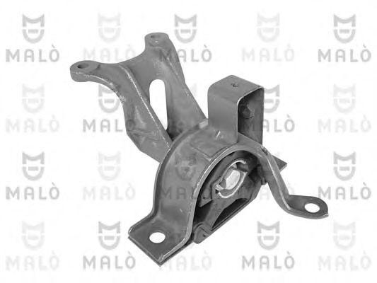 Опора двигателя MALÒ 157312