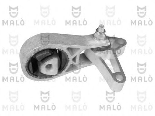 Опора двигателя MALÒ 15733