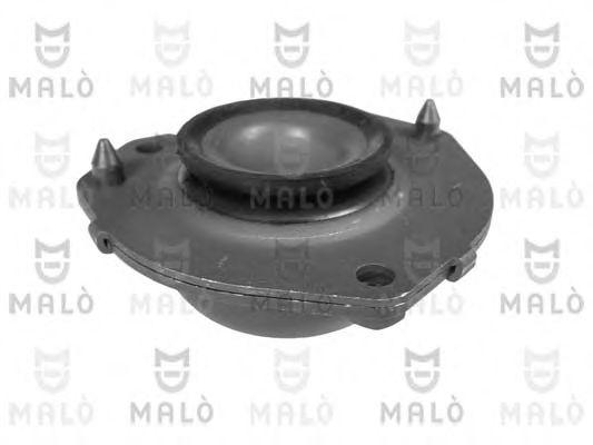 Подушка опорна ам-тора перед. прав. Fiat Ducato D/TD 94- MALÒ 7487