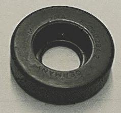 Подшипник опоры амортизатора AUDI, SEAT, VW (пр-во SACHS)                                            в интернет магазине www.partlider.com