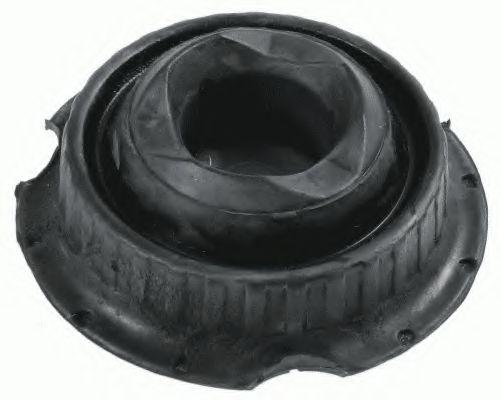 Опора амортизатора передн. и задн.л/п AUDI Q7: PORSCHE CAYENNE: VW TOUAREG 02- BILSTEIN арт. 802550